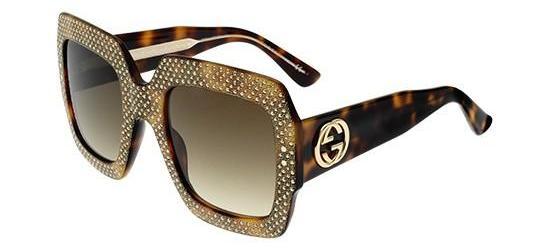 71eb5e1ab2 Fake Persol Sunglasses On Ebay