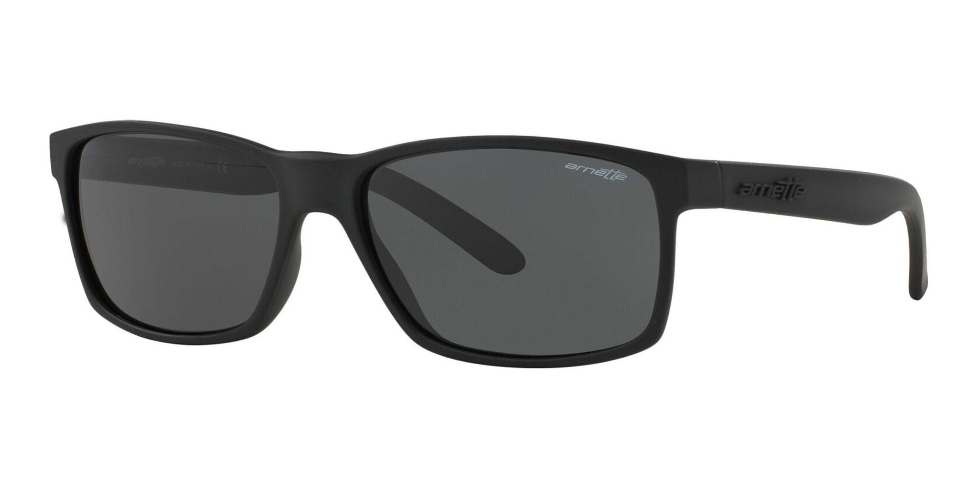 0e6e496a5d4 How To Spot Fake Arnette Sunglasses
