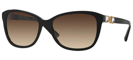 628b3988d13d Fake Versace Sunglasses Amazon